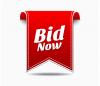 Real Time bidding, Programmatic Media buying, Digital media, Online media