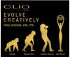 CLIO Banner